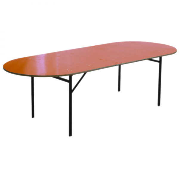 location table ovale
