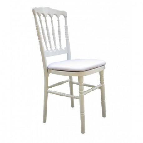 location chaise napoléon