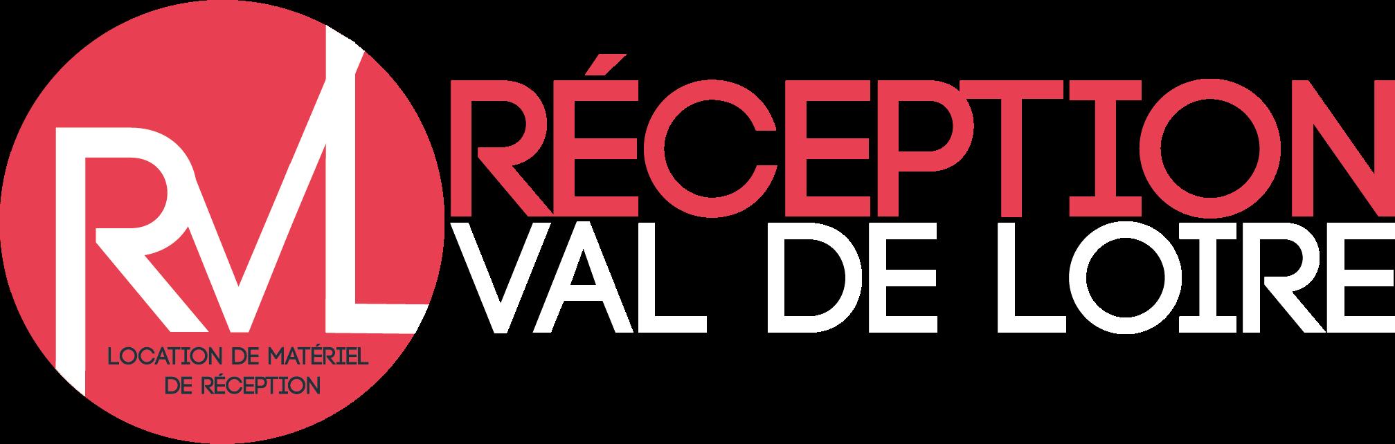 receptionvaldeloire
