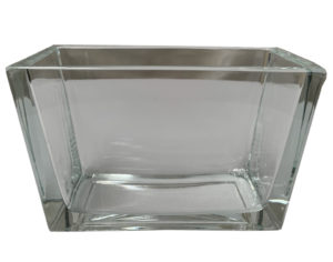 location vase rectangle