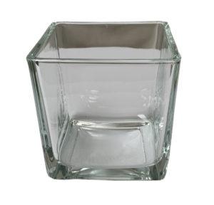 location vase cube