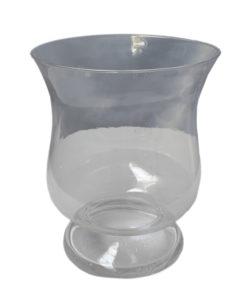 location décoration - vase