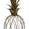 location décoration ananas